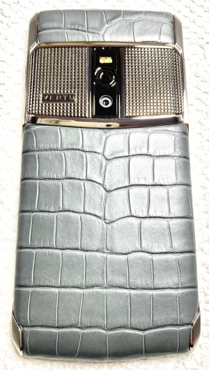 buy Vertu Signature Touch