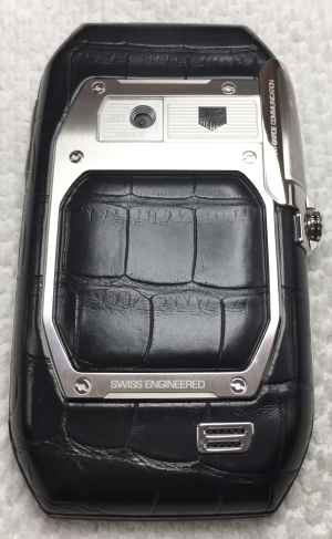 tag heuer phone for sale
